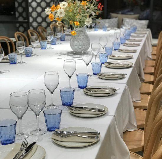 foto taula gran malaxica